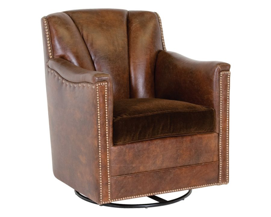 Picture of: swivel glider chair image