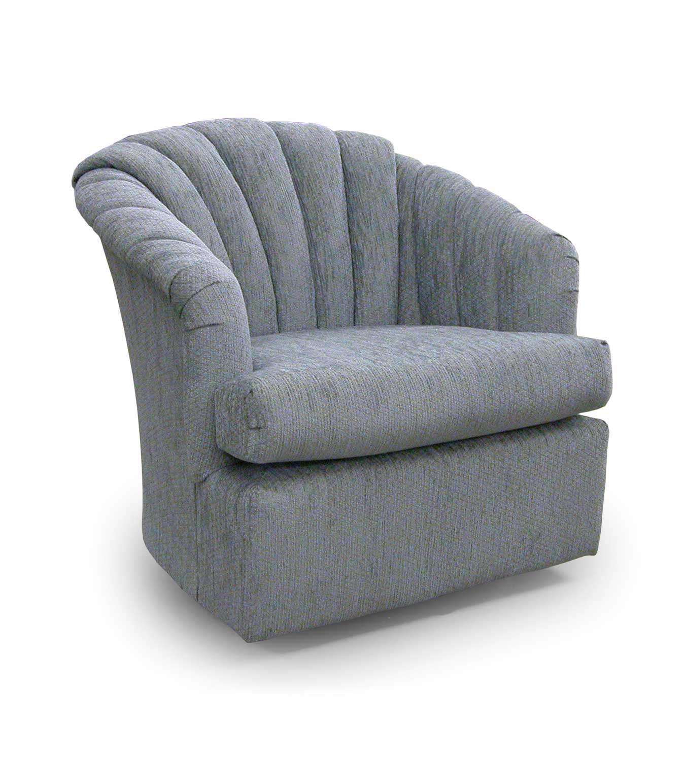 Picture of: swivel glider chair picture