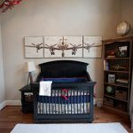 Airplane Nursery Cool