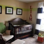 Alligator Nursery Decor In The House home