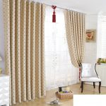 Amazing Blackout Curtains Ideas