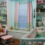 Amazing Blackout Curtains Nursery