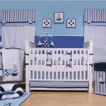 Amazing Nautical Nursery Decor