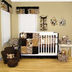 Attractive Unisex Nursery Ideas