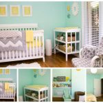 Awesome Gender Neutral Nursery