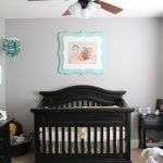 Baby Gender Neutral Nursery