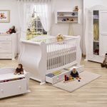 Baby Nursery Furniture Sets clam