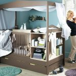Baby Nursery Furniture Sets girl