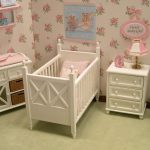 Baby Nursery Furniture Sets Guest