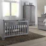 Baby Nursery Furniture Sets save
