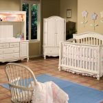 Baby Nursery Furniture Sets young