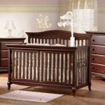 Baby Nursery Furniture Sets Zoom