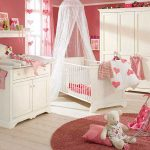Baby Nursery Themes Style