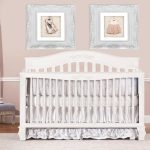 Ballerina Nursery Popular Item