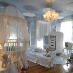Beauty Baby Boy Nursery Themes