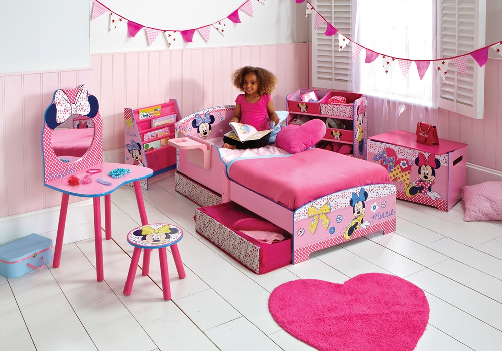 Image of: Beauty Baby Nursery Themes