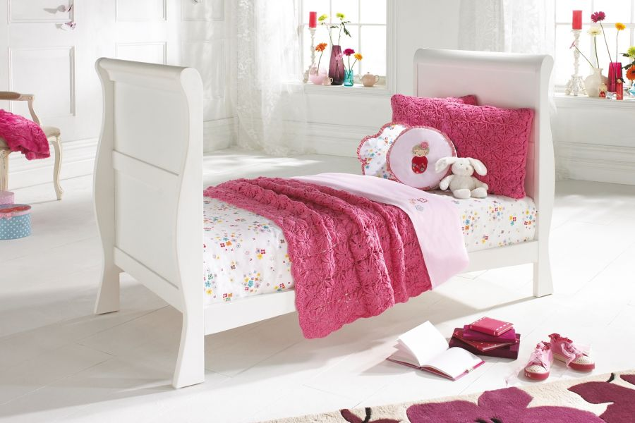 Beauty Modern Nursery Bedding