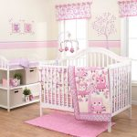 Best Bird Nursery Bedding