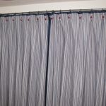Best Blackout Curtains Ideas