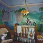 Best Jungle Theme Nursery