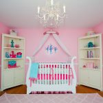 Best Nursery Chandelier