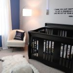 Best Star Wars Nursery