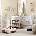Best Twin Nursery Ideas