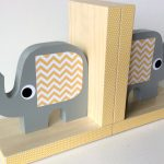 Bookends For Nursery Best