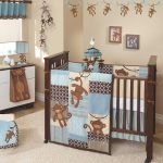 Boy Nursery Themes Photos