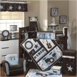 Boy Nursery Themes Picture