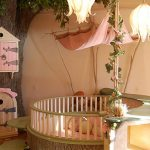 Dumbo Nursery Fantastic
