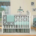 Dumbo Nursery Perfect