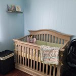 Dumbo Nursery Simple