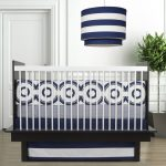 Exciting Nautical Nursery Bedding