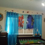 Finding Nemo Nursery Inspirations