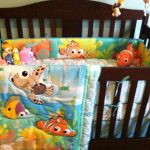 Finding Nemo Nursery Kids