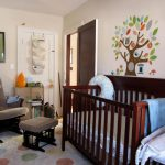 Forest Themed Nursery Ideas