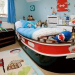 Great Boy Nursery Themes