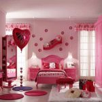 Hello Kitty Nursery Themes
