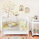 Images of Bird Nursery Bedding