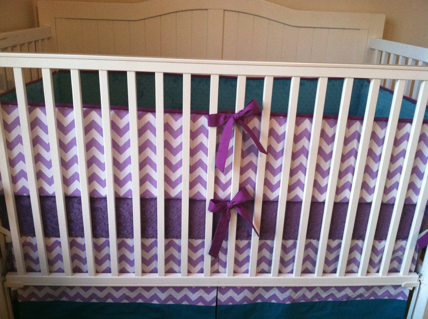 Picture of: Lavender Nursery Ideas