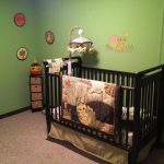 Lion King Nursery Disney