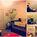 Lion King Nursery Nice