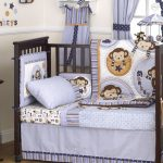 Monkey Nursery Decor Photos