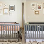 New Twin Nursery Ideas