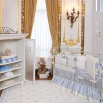 Nursery Armoire Beautiful Design