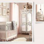 Nursery Armoire Best Design