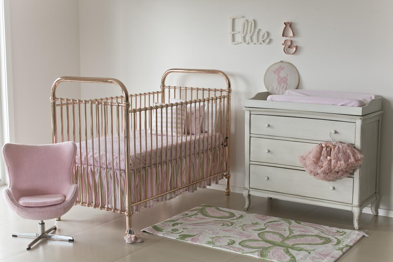 Picture of: Nursery Dresser Design