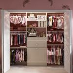 Nursery Organizer Baby Girls