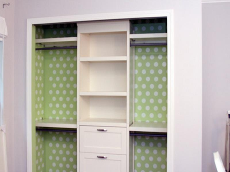 Picture of: Nursery Organizer Design